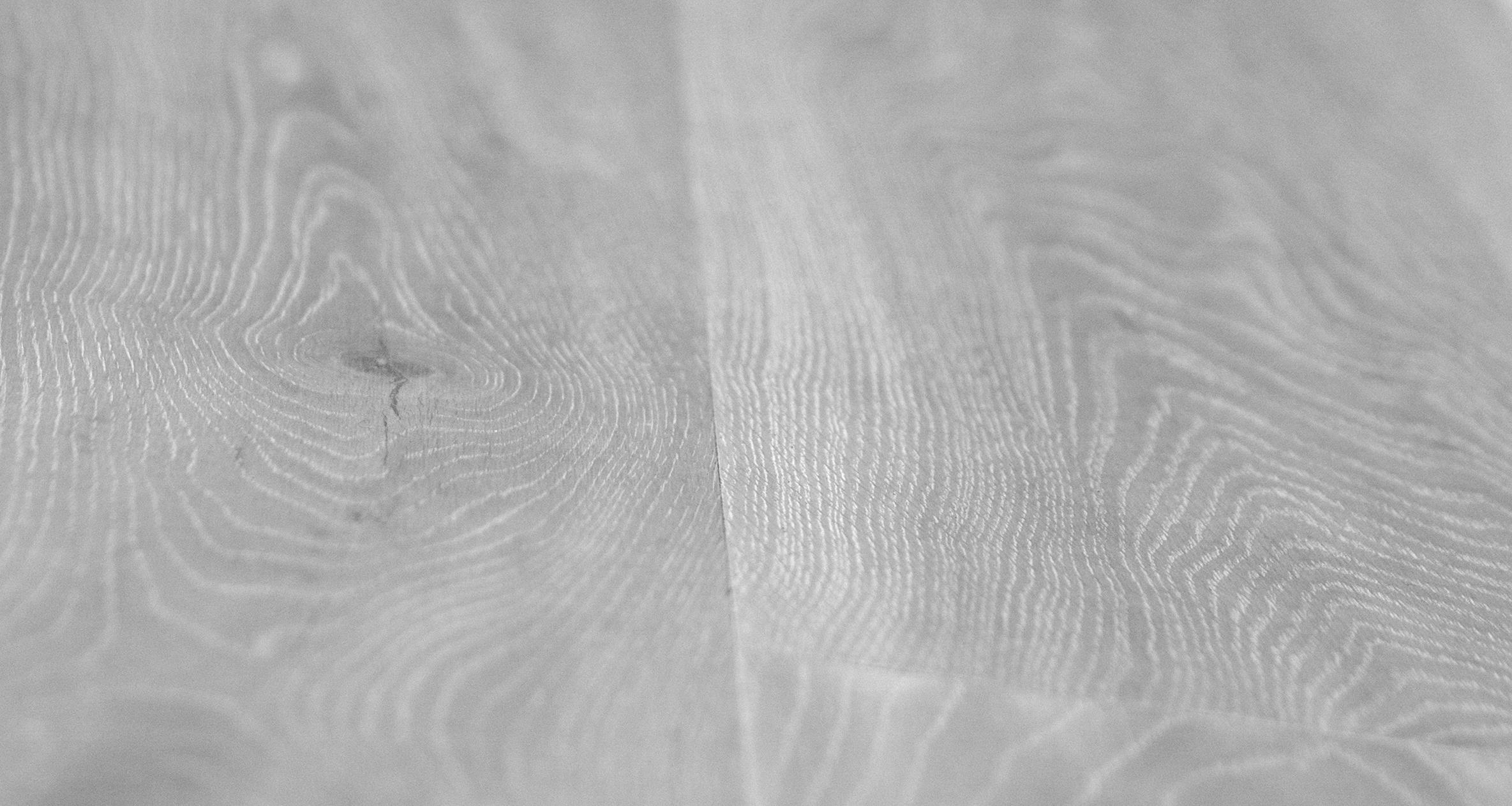 Holzböden mit Charakter
